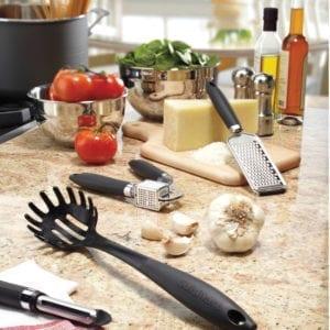 Utensilios & Gadgets de Cocina