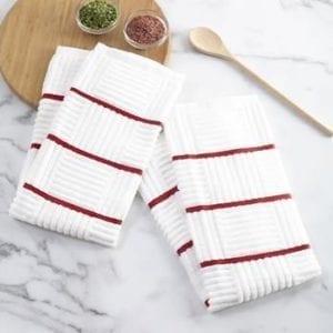 Toallas para cocina
